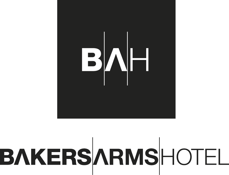 Bakers Arms Hotel